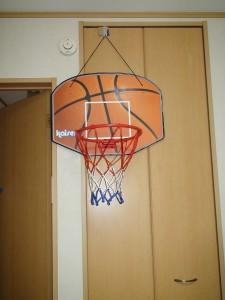バスケットボール ボード おすすめ